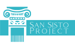Sansisto Project