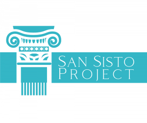 logo-sansistoproject